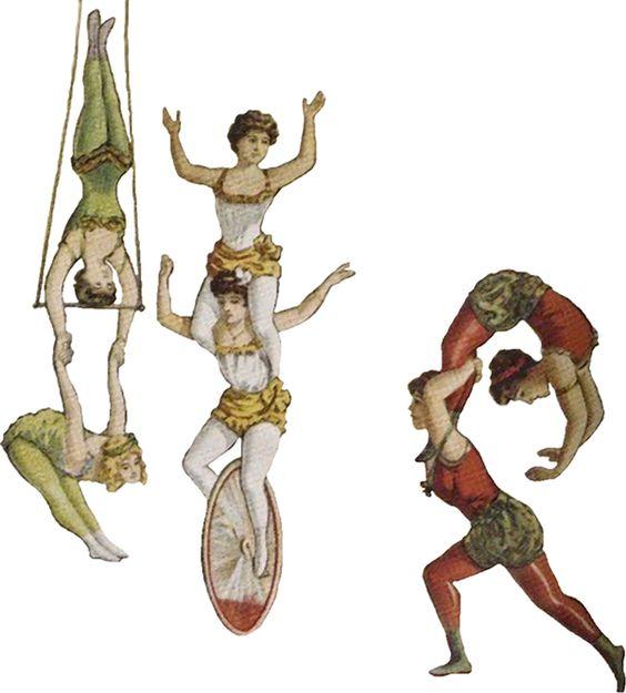 Kleurplaten Circus Trapezes.Blog Archives Middle School Art